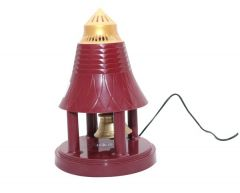 Electric Pooja Bell