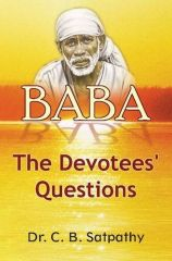 Baba - The Devotees Questions