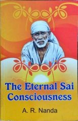 The Eternal Sai Consciousness