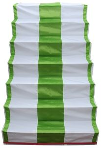 7T golupadi Cloth Cover - Colour